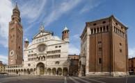 Convegno diocesano delle Scholae Cantorum, 11 novembre 2012 in Cattedrale a Cremona.