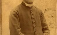 Don Lorenzo Perosi