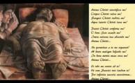Anima Christi (Frisina) [A35]